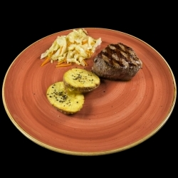carnes01