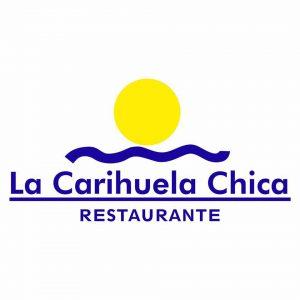 la carihuelachica