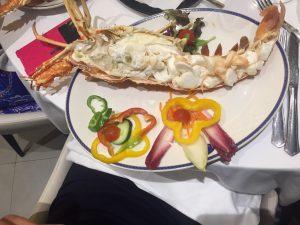 restaurante-la-carihuela